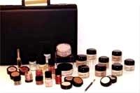 04 standard caucasian kit