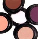 Powder Blush/Highlight