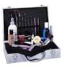 18 Pro Aluminm Case